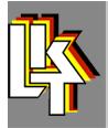 LKT-Rheinland Pfalz